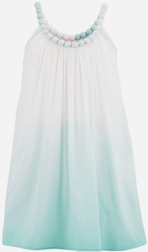ombre-bead-dress-i-mintgreen-sunuva