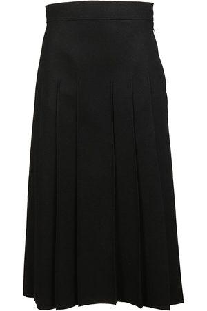 pleated-skirt-i-black-valentino