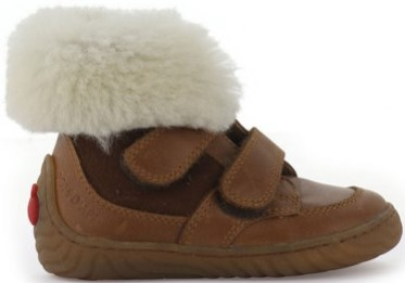 pom-dapi-veclro-brown-leather-boots-with-a-false-fur-lining_5g8mlm