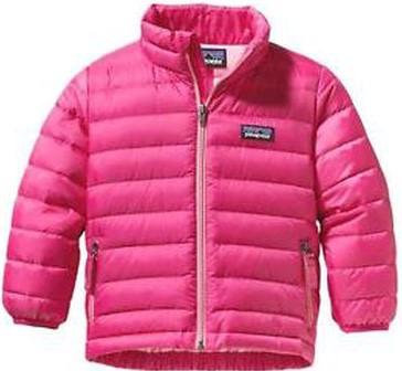 rosa-jacka-patagonia