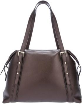 'Savanna' Bag Christina Christersdotter fram