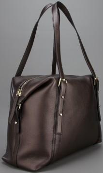 'Savanna' Bag Christina Christersdotter sida