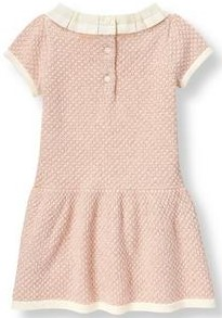 shimmer-sweater-dress-i-blush-janie-and-jack-bak