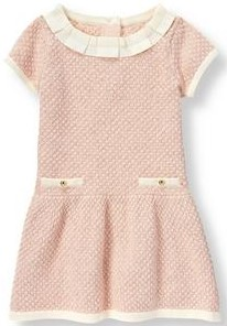shimmer-sweater-dress-i-blush-janie-and-jack
