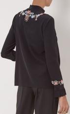 silk-border-embroidered-shirt-i-black-vilshenko-bak
