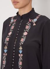 silk-border-embroidered-shirt-i-black-vilshenko-narbild