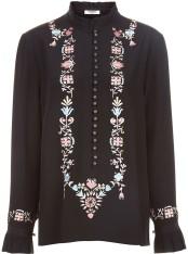 silk-border-embroidered-shirt-i-black-vilshenko