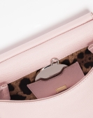 small-dauphine-leather-sicily-bag-i-pink-dolce-gabbana-inuti