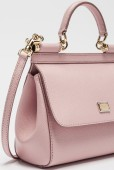 small-dauphine-leather-sicily-bag-i-pink-dolce-gabbana-sida