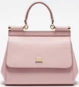 small-dauphine-leather-sicily-bag-i-pink-dolce-gabbana