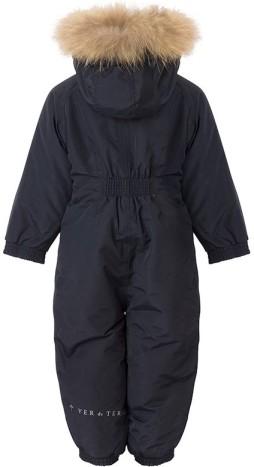 snowsuit-i-navy-ver-de-terre-bak
