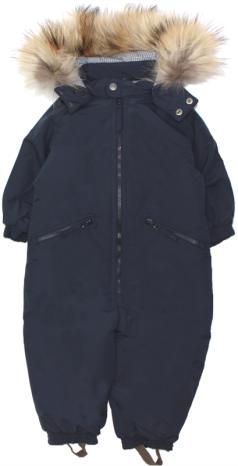 snowsuit-i-navy-ver-de-terre