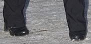 svarta-skor-27-januari-2012