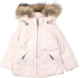 vinterjacka-i-rosa-ver-de-terre-fram