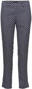 'Baktun' Byxor i Pattern Stylein