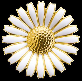 DAISY-broschhaengsmycke-guldplaeterade-sterling-silver-med-emalj