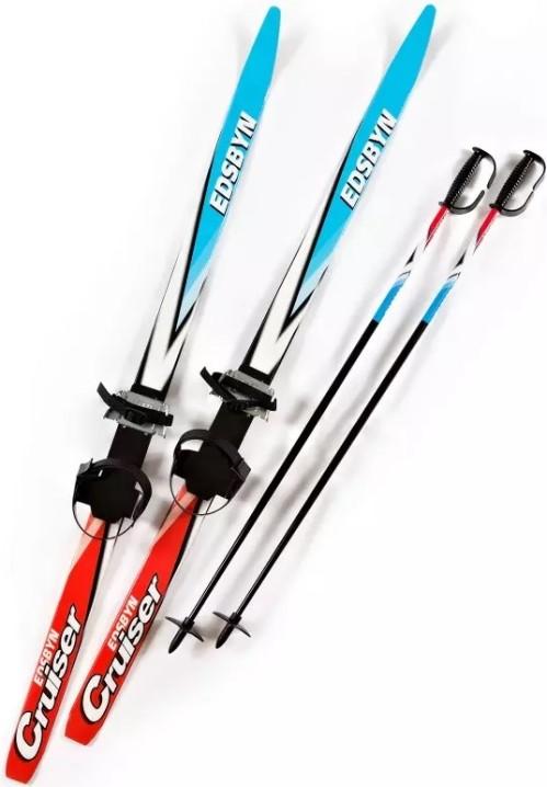 edsbyn-skidor