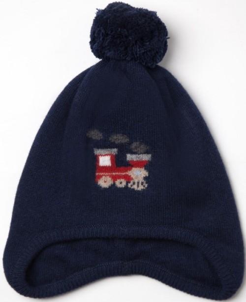 Little Thomas Train Hat Trotters £25, rea £8