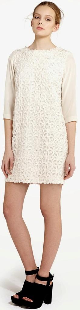 Mayla klänning