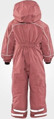 nap-outerwear-heather-i-lilac-ebbe-kids-bak