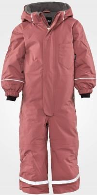 nap-outerwear-heather-i-lilac-ebbe-kids