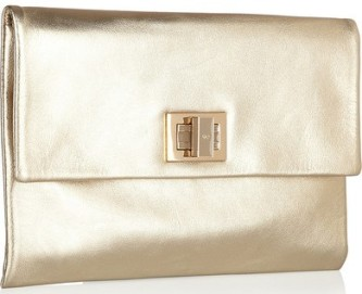 'Valorie' Clutch Anya Hindmarch sida