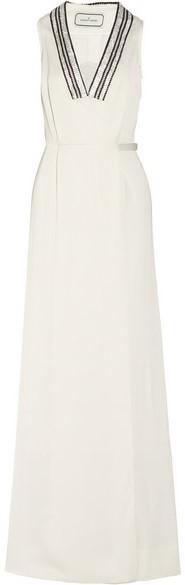 Lopala Dress