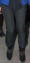 2. Svarta byxor 13 januari 2015