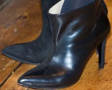 svarta-stovletter