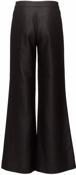carmen-tuxedo-i-black-filippa-k-bak