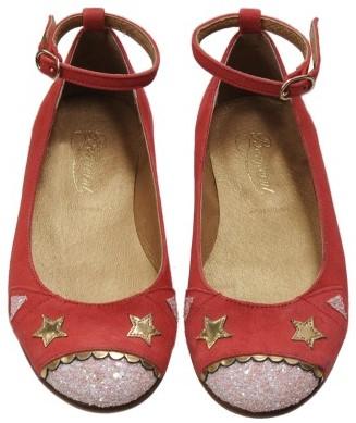 fantasy-ballets-flats-i-raspberry-bonpoint