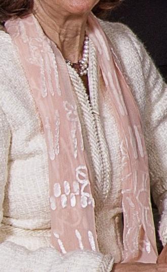 ljusrosa-scarf