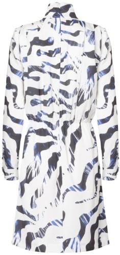 loise-print-i-cut-zebra-whyred-bak
