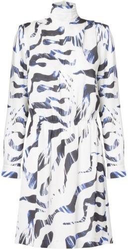 loise-print-i-cut-zebra-whyred