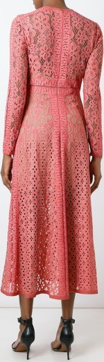 long-sleeve-lace-dress-i-pink-elie-saab-bak