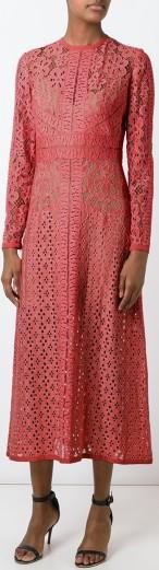 long-sleeve-lace-dress-i-pink-elie-saab-fram