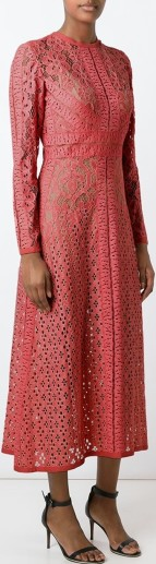 long-sleeve-lace-dress-i-pink-elie-saab-sida