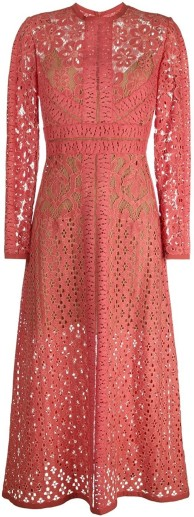 long-sleeve-lace-dress-i-pink-elie-saab-singel