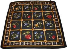 scarf-kungliga-slottsboden-hel