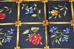 scarf-kungliga-slottsboden-narbild