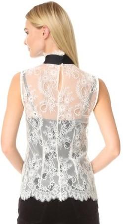 sleeveless-lace-blouse-philosophy-bak