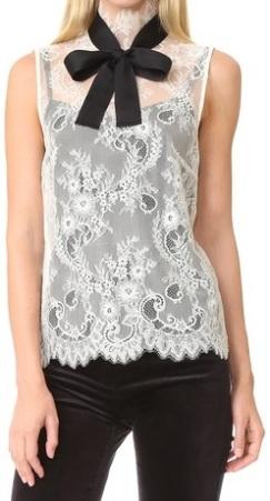 sleeveless-lace-blouse-philosophy