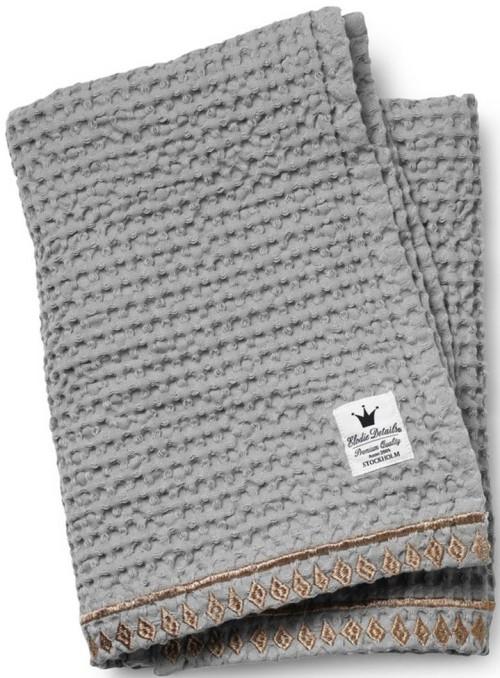 Waffle Blanket Elodie Details