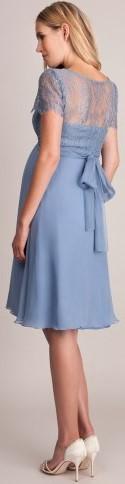 cornflower-maternity-dress-back