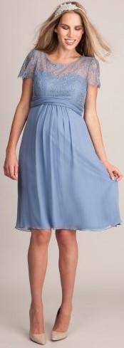 cornflower-maternity-dress-fram