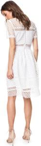 emily-midi-dress-i-white-by-malina-bak