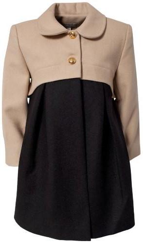 erin-coat-livly