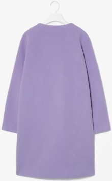 flap-pocket-wool-coat-i-violet-cos-bak