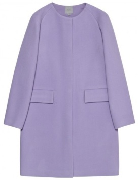 flap-pocket-wool-coat-i-violet-cos-fram