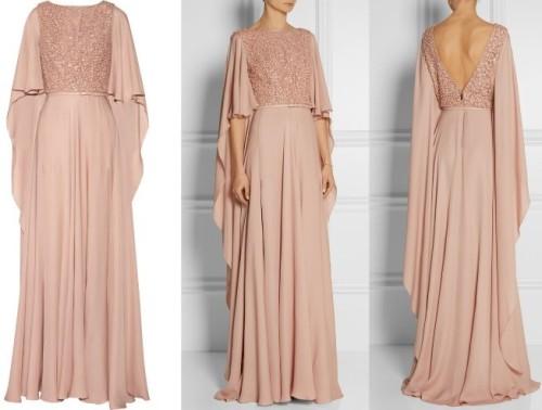 gown-elie-saab